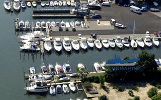 Marina Floating Dock Jet Ski Pontoons Floating Platforms