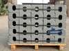 Container Top Corner Bottom Corner ISO Corner for Shipping Container